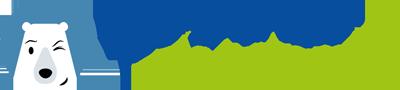 Logo ADVP - L'Assurance de votre prêt