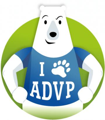 ADVP – L'assurance de votre prêt est LE spécialiste de l'assurance de prêt pour les professionnels et les particuliers depuis 2011