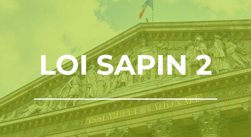 loi_sapin_2