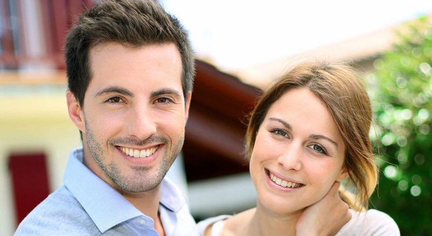 Assurance de prêt : quels sont vos besoins ?